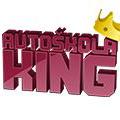 autoskolaking